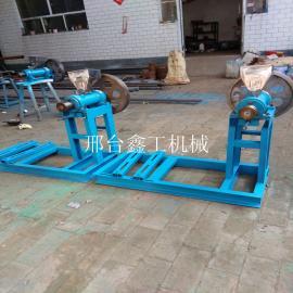 小型家用食品膨化机 玉米膨化机 河北鑫工机械