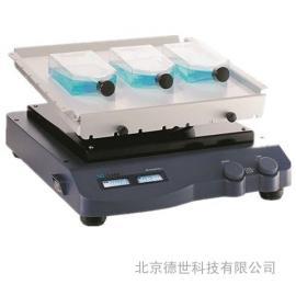 SK-D3309-Pro数显型三维脱色摇床 全新参数