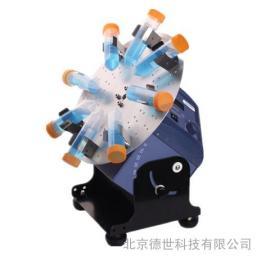 数显型旋转混匀仪 MX-RL-Pro 性能参数
