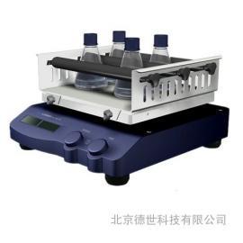 圆周数控型脱色摇床 SK-O180-Pro 性能参数