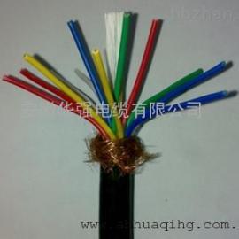 ZR-KFGPR 10*1.5高温控制屏蔽电缆