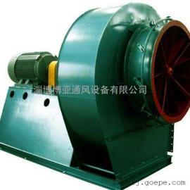 G、Y9-35锅炉离心通引风机 高压风机 窑炉风机