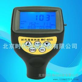 时代海创漆膜测厚仪HC-655