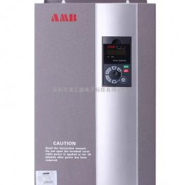 全新安邦信变频器AMB300-7R5G-T3