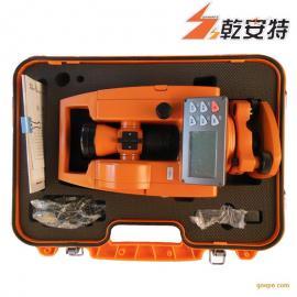 秦皇岛防雷验收 第三方检测机构 防雷装置检测安全评估