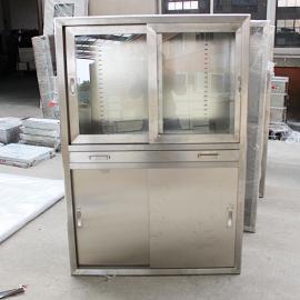 吴江伟峰净化麻醉药品实验室药品柜 麻醉药品柜