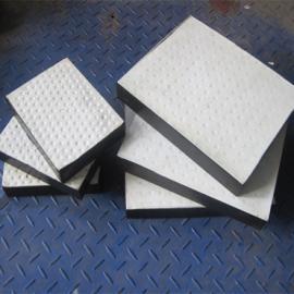 GYZF4四氟乙烯滑板式橡�z支座大量供��