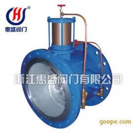 专业生产BFDG7H41HX管力阀
