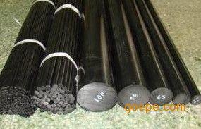 黑色聚苯咪唑棒,德国聚苯咪唑棒,本色聚苯咪唑棒