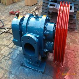 厂家销售优质罗茨泵,LC罗茨油泵,高粘度罗茨泵厂家报价