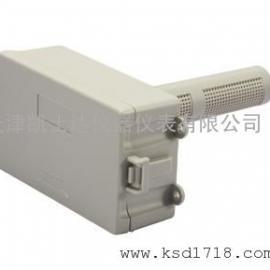 管道插入式二氧化碳送器/传感器