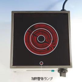 日本柴田原装进口加热板NP-7R