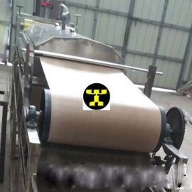 郑州维纳仿手工粉皮机 圆形粉皮机常年优惠供应