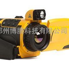 福禄克Fluke TiX620 红外热像仪