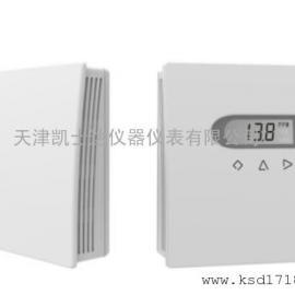 KCO1B室内一氧化碳变送器