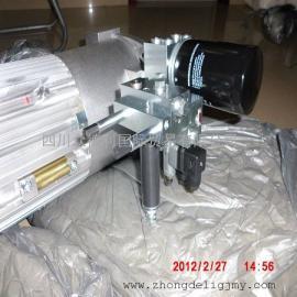重庆紧凑型泵站HC24/1.1-A1/400-BWH1F1