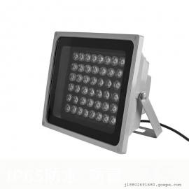 LED大功率投光��S家�敉�求w洗��舨萜荷��舴浪�投光��