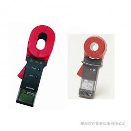 钳型接地电阻仪 CA6415