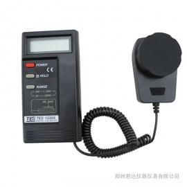 照度计 TES-1330A