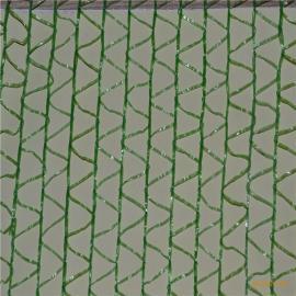 河北安平旭泰厂家 销售绿色盖土网