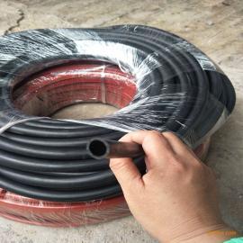 厂家供应 高压树脂管 钢丝增强软管 规格齐全