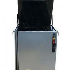 江苏工业自动手动零件清洗机喷淋式清洗机 厂家直销