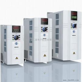 全新原�b正品康元��l器CDE350-4T018G/022P