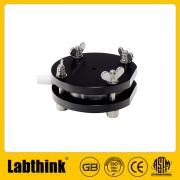 Labthink兰光QYC-C迁移测试池
