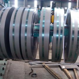 拉伸SAPH440/SAPH370酸洗板结构件