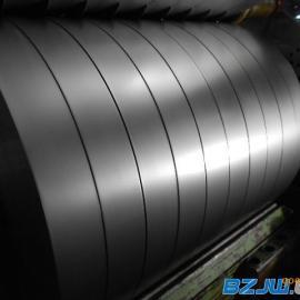 热轧酸洗板QSTE500TM/酸洗热轧卷QSTE550TM