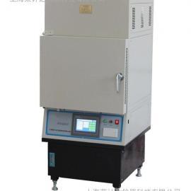 上海自动沥青含量测定仪,沥青燃烧炉厂家