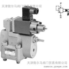 日本丰兴EHR3-BG5-025电磁阀