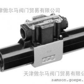 日本丰兴HD1-3W-BCA-025B-WYD2电磁阀