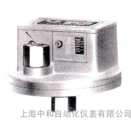 小型微压差开关厂家直销-上海中和自动化