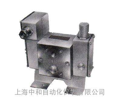 高耐压差压开关厂家直销-上海中和自动化