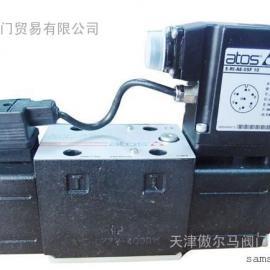 意大利ATOS阿托斯E-R1-AE-05F-10放大器