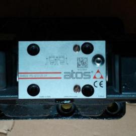 意大利ATOS阿托斯DHRZ0-P5-012比例阀