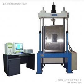 上海YZM-T沥青动态抗疲劳试验机厂家