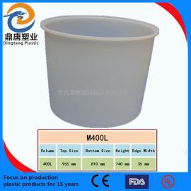 PE圆桶 食品级腌制 酿酒 发酵 PE圆形塑料桶