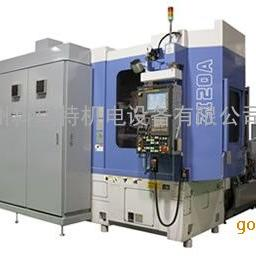 日本进口三菱ZI20A内齿轮数控高精度磨齿机