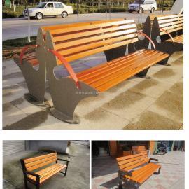 如皋长椅-如皋公园椅-如皋休闲椅-如皋户外公园椅