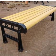 海东公园椅-海东公园椅厂家-海东公园椅批发-海东公园椅销售