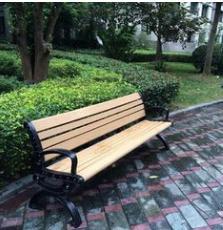 无锡公园椅-苏州长椅-无锡户外公园椅批发-无锡户外长椅