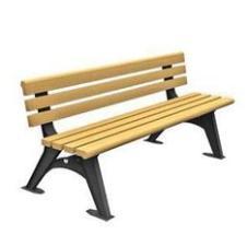 苏州公园椅-苏州长椅-苏州户外公园椅批发-苏州户外长椅
