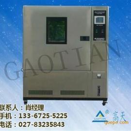 高低温试验箱厂家、江夏恒温恒湿试验箱、湖北高天(查看)
