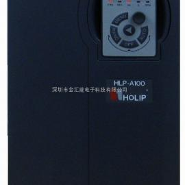 全新海利普变频器HLPNV0D7521B20RD0
