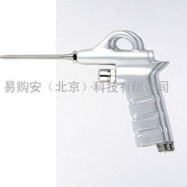 asone除尘器按钮式TD-10-1/81-0095-01