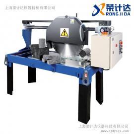 上海沥青混合料试件切割机价格