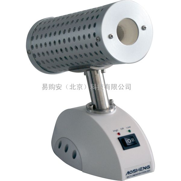 asone红外接种环灭菌器HM-3000A