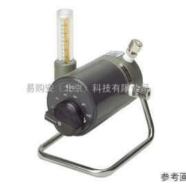 12分割horiba标准气体分割器SGD-710C